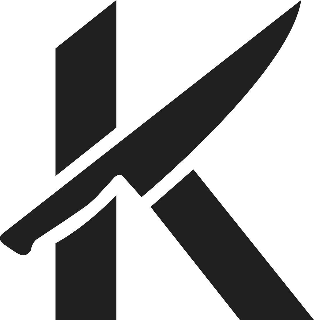 kawungan-meats-supplier